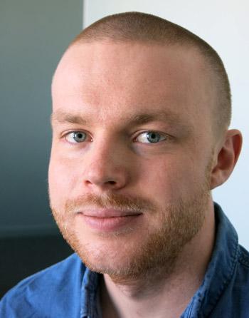 Linus Ekhagen